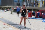 2016 Beach Vault Photos - 1st Pit AM Girls (1942/2069)