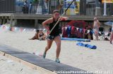 2016 Beach Vault Photos - 1st Pit AM Girls (1945/2069)