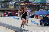 2016 Beach Vault Photos - 1st Pit AM Girls (1946/2069)