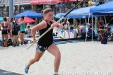 2016 Beach Vault Photos - 1st Pit AM Girls (1948/2069)