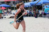 2016 Beach Vault Photos - 1st Pit AM Girls (1949/2069)