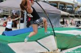 2016 Beach Vault Photos - 1st Pit AM Girls (1951/2069)