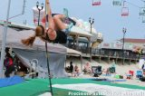 2016 Beach Vault Photos - 1st Pit AM Girls (1954/2069)