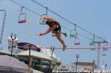 2016 Beach Vault Photos - 1st Pit AM Girls (1960/2069)