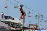 2016 Beach Vault Photos - 1st Pit AM Girls (1962/2069)