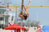 2016 Beach Vault Photos - 1st Pit AM Girls (1970/2069)