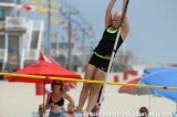 2016 Beach Vault Photos - 1st Pit AM Girls (1974/2069)