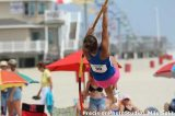 2016 Beach Vault Photos - 1st Pit AM Girls (1976/2069)