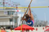 2016 Beach Vault Photos - 1st Pit AM Girls (1977/2069)