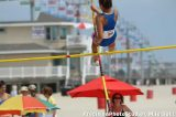 2016 Beach Vault Photos - 1st Pit AM Girls (1980/2069)