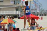 2016 Beach Vault Photos - 1st Pit AM Girls (1981/2069)