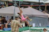2016 Beach Vault Photos - 1st Pit PM Girls (4/637)