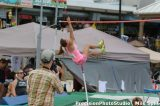 2016 Beach Vault Photos - 1st Pit PM Girls (5/637)