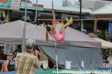 2016 Beach Vault Photos - 1st Pit PM Girls (6/637)