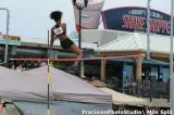 2016 Beach Vault Photos - 1st Pit PM Girls (18/637)