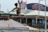 2016 Beach Vault Photos - 1st Pit PM Girls (19/637)
