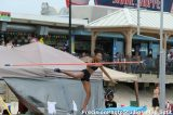 2016 Beach Vault Photos - 1st Pit PM Girls (24/637)