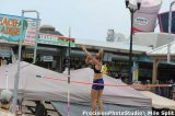 2016 Beach Vault Photos - 1st Pit PM Girls (51/637)