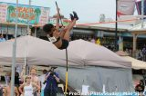 2016 Beach Vault Photos - 1st Pit PM Girls (69/637)