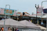 2016 Beach Vault Photos - 1st Pit PM Girls (96/637)