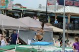 2016 Beach Vault Photos - 1st Pit PM Girls (103/637)