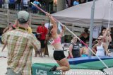 2016 Beach Vault Photos - 1st Pit PM Girls (104/637)