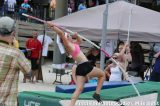2016 Beach Vault Photos - 1st Pit PM Girls (105/637)