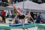 2016 Beach Vault Photos - 1st Pit PM Girls (106/637)