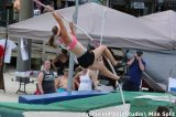 2016 Beach Vault Photos - 1st Pit PM Girls (107/637)