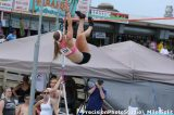 2016 Beach Vault Photos - 1st Pit PM Girls (110/637)