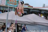 2016 Beach Vault Photos - 1st Pit PM Girls (111/637)