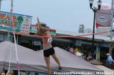 2016 Beach Vault Photos - 1st Pit PM Girls (118/637)