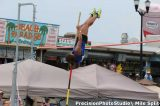 2016 Beach Vault Photos - 1st Pit PM Girls (123/637)