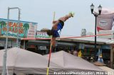 2016 Beach Vault Photos - 1st Pit PM Girls (124/637)