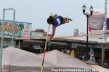 2016 Beach Vault Photos - 1st Pit PM Girls (125/637)
