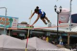 2016 Beach Vault Photos - 1st Pit PM Girls (126/637)