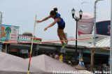 2016 Beach Vault Photos - 1st Pit PM Girls (127/637)