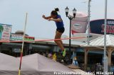 2016 Beach Vault Photos - 1st Pit PM Girls (128/637)