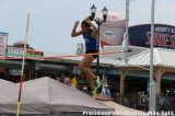 2016 Beach Vault Photos - 1st Pit PM Girls (129/637)