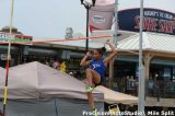 2016 Beach Vault Photos - 1st Pit PM Girls (131/637)