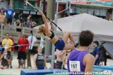 2016 Beach Vault Photos - 1st Pit PM Girls (140/637)