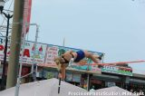 2016 Beach Vault Photos - 1st Pit PM Girls (141/637)