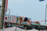 2016 Beach Vault Photos - 1st Pit PM Girls (142/637)