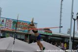 2016 Beach Vault Photos - 1st Pit PM Girls (145/637)
