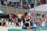 2016 Beach Vault Photos - 1st Pit PM Girls (174/637)
