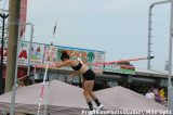 2016 Beach Vault Photos - 1st Pit PM Girls (183/637)