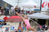 2016 Beach Vault Photos - 1st Pit PM Girls (189/637)