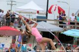 2016 Beach Vault Photos - 1st Pit PM Girls (190/637)