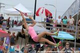 2016 Beach Vault Photos - 1st Pit PM Girls (191/637)