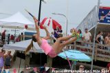 2016 Beach Vault Photos - 1st Pit PM Girls (192/637)
